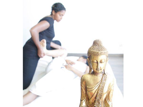 massage antwerpen