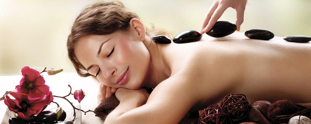 hotstone-massage-antwerpen-masumi