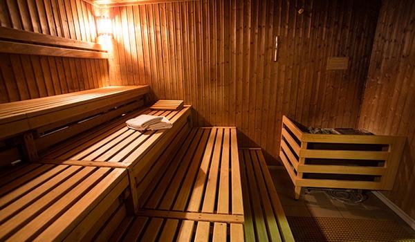 masumi-diensten-Sauna in de buurt-1