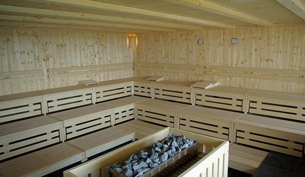 masumi-diensten-Sauna in de buurt-2