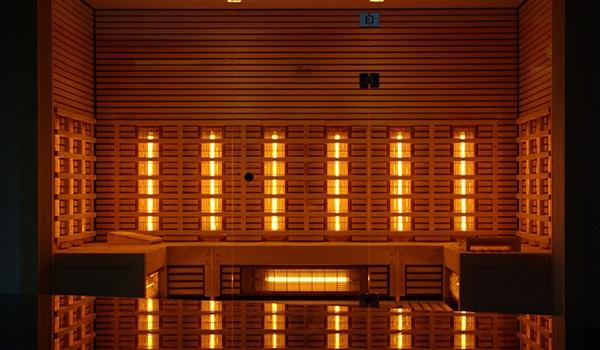 masumi-diensten-Sauna wellness-1
