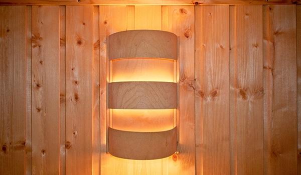 masumi-diensten-Sauna wellness-2