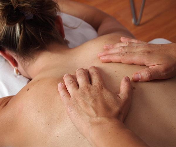masumi-diensten-massage-thumbnail