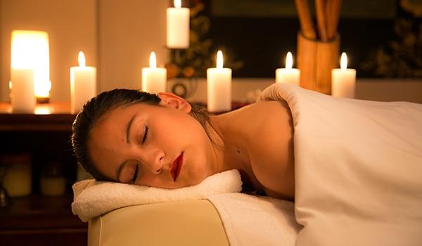 masumi-diensten-massagesalon-2