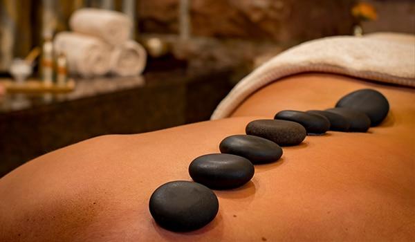 masumi-diensten-massagesalon-3