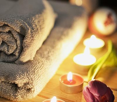 masumi-diensten-massagesalon-4