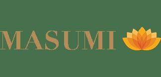Masumi