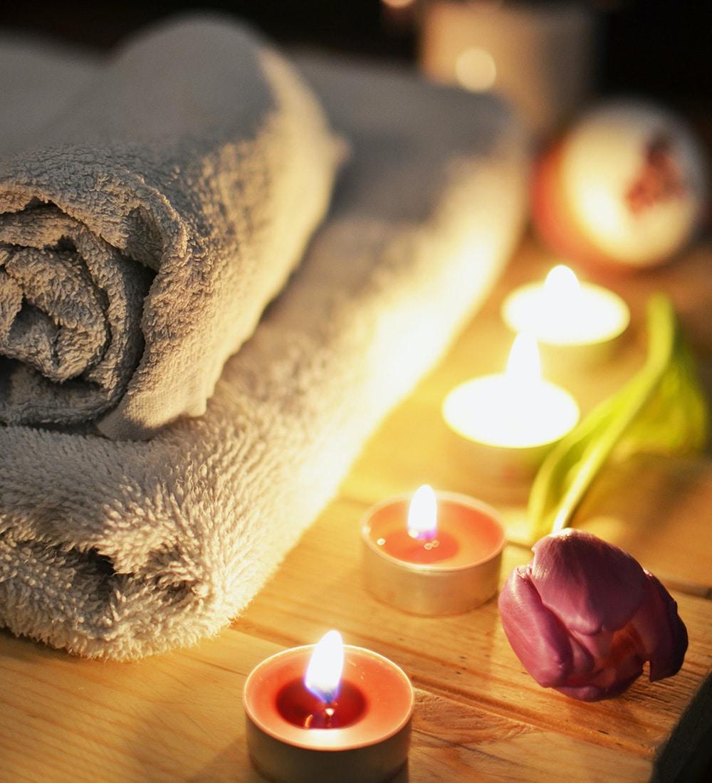 masumi-massage-antwerpen-masseur