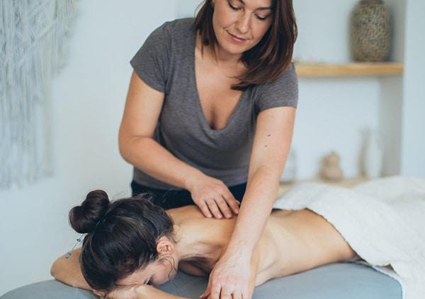masumi-news-Beste massage van Antwerpen zelf