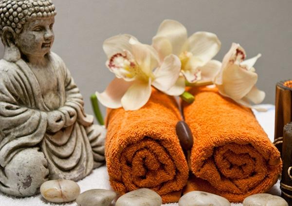 masumi-news-Geef de allerbeste massage van Antwerpen aan