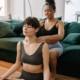 masumi-news-Geeft u de beste massage in Antwerpen Masumi zoekt steeds topmasseuses liefst zelfstandig