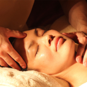 masumi-news-Masumi de beste massage van Antwerpen is weer open