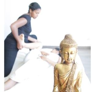 masumi-store-Kadobon aan promo prijs 60 euro voor 1 uur massage geen vervaldatum