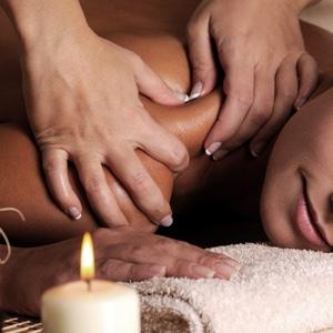 masumi-store-gratis online massage cursus met slides en massagevideo! vereisten u bent met 2 en u hebt tijd